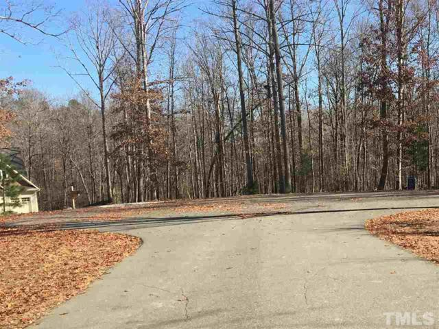 184 Mystic Lane, Pittsboro, NC 27312 (#2164028) :: Raleigh Cary Realty