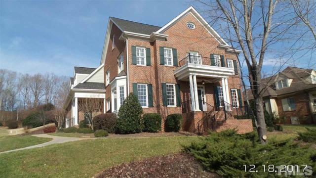 5330 Landguard Drive, Raleigh, NC 27613 (#2164184) :: The Jim Allen Group