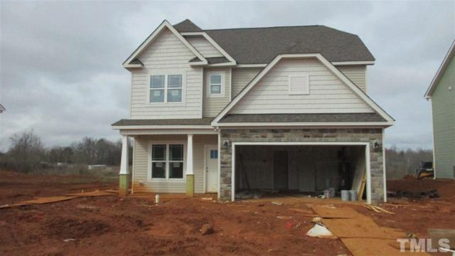 111 Campaign Drive, Mebane, NC 27302 (#2164345) :: Raleigh Cary Realty