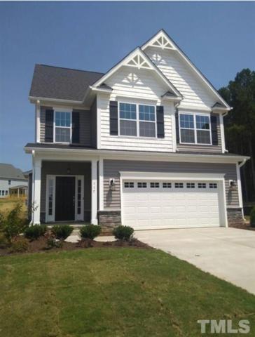 185 Ramsgate Drive, Clayton, NC 27520 (#2164476) :: Rachel Kendall Team