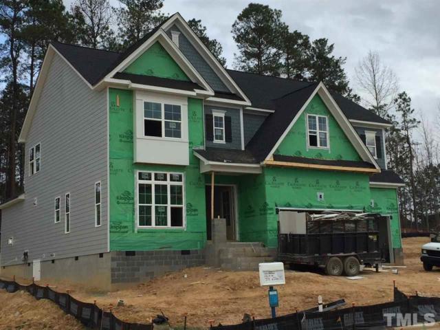 1301 Diamond Valley Drive 27-Barrington, Cary, NC 27513 (#2168900) :: Raleigh Cary Realty
