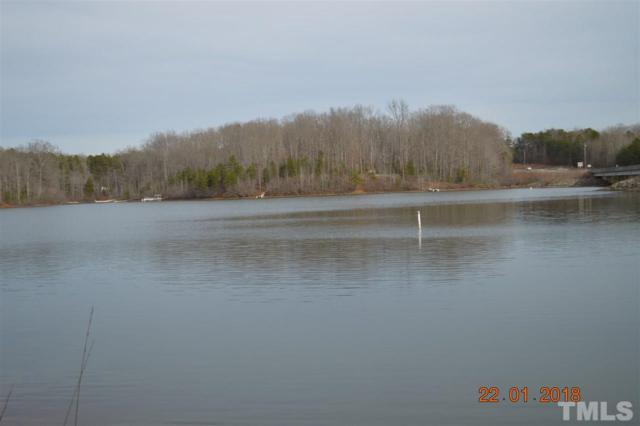 0 Virgilina Road, Roxboro, NC 27574 (#2169025) :: Marti Hampton Team - Re/Max One Realty