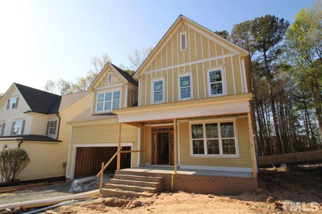 2625 Flora View Court, Apex, NC 27502 (#2169811) :: Raleigh Cary Realty