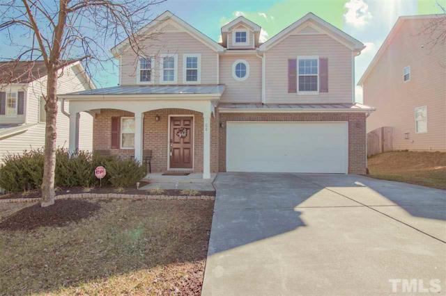 608 Magna Drive, Durham, NC 27703 (#2170581) :: Raleigh Cary Realty