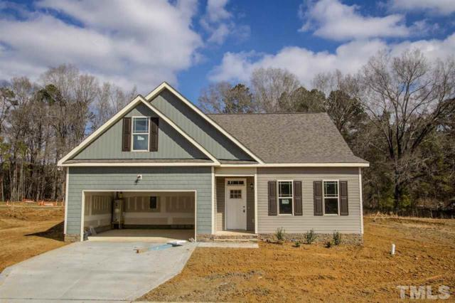 183 Fairview Street, Clayton, NC 27520 (#2171336) :: Raleigh Cary Realty