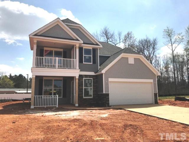 3137 Perrin Drive, Haw River, NC 27258 (#2172000) :: Raleigh Cary Realty