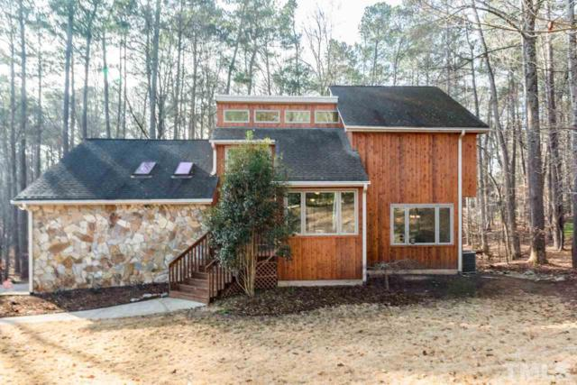 5221 Caber Road, Raleigh, NC 27613 (#2173136) :: The Jim Allen Group