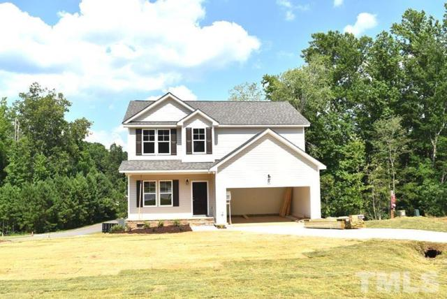 5 Alston Court, Youngsville, NC 27596 (#2173897) :: The Perry Group