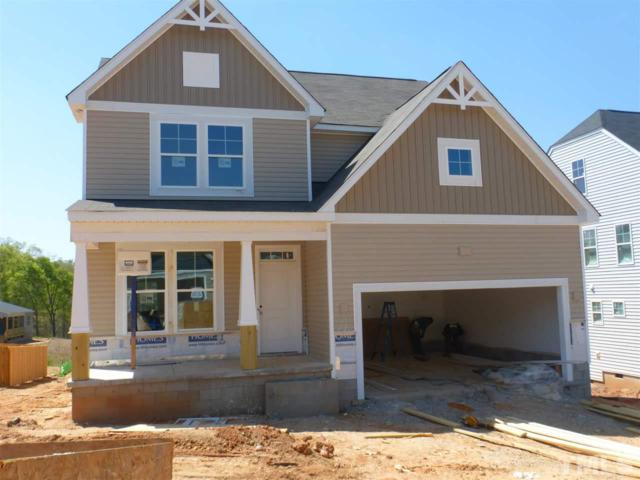 625 Summerwind Plantation Drive, Garner, NC 27529 (#2174076) :: The Jim Allen Group
