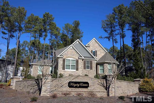 805 Scott King Road, Durham, NC 27713 (#2174201) :: Raleigh Cary Realty