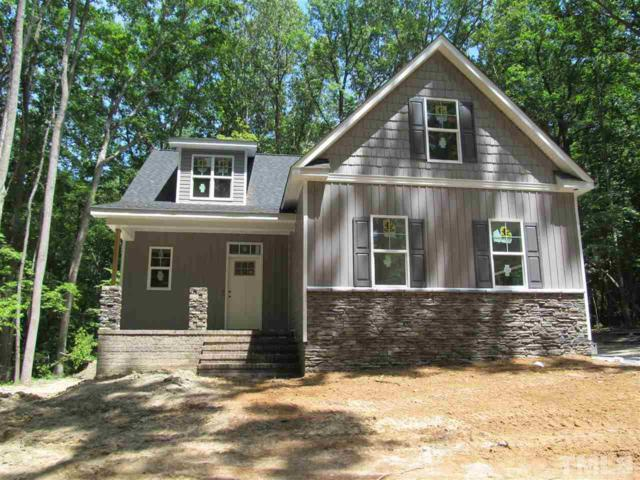 2482 Golden Forest Drive, Franklinton, NC 27525 (#2174227) :: The Jim Allen Group