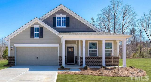 5317 Maplemoor Way, Raleigh, NC 27596 (#2174465) :: The Perry Group