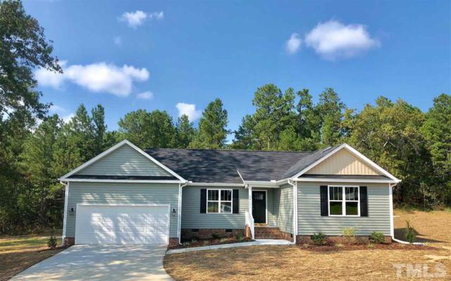 56 Tory Court, Lillington, NC 27546 (#2175023) :: Raleigh Cary Realty