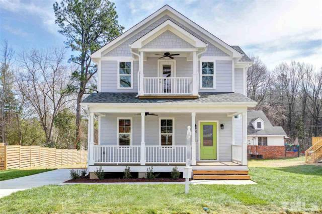 409 Bart Street, Raleigh, NC 27610 (#2176041) :: Raleigh Cary Realty