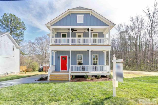 413 Bart Street, Raleigh, NC 27610 (#2176047) :: Raleigh Cary Realty