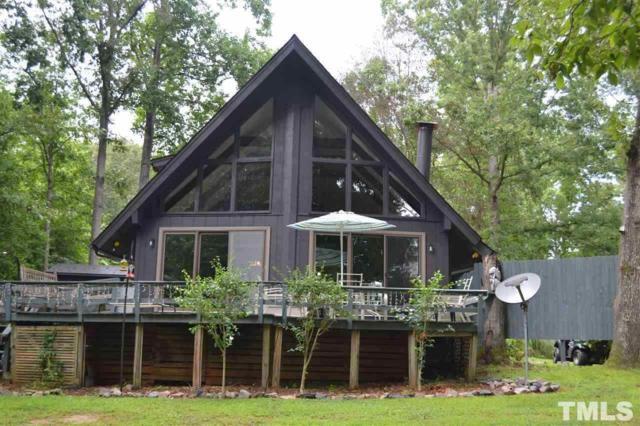 148 Waters Edge Loop, Henderson, NC 27537 (#2176629) :: Raleigh Cary Realty