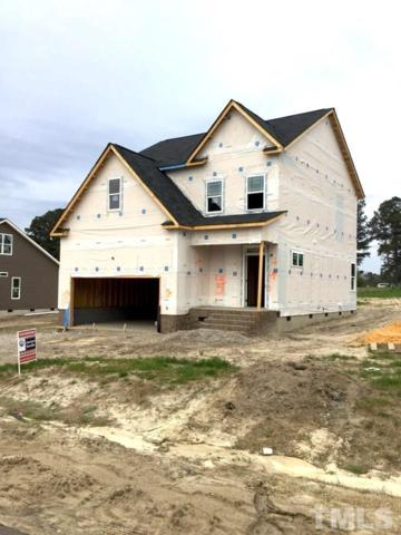 84 Sandy Farm Court, Willow Spring(s), NC 27592 (#2177111) :: Raleigh Cary Realty