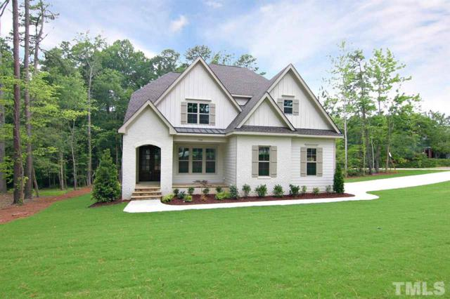 5108 Swift Ridge Road, Raleigh, NC 27606 (#2178353) :: The Perry Group