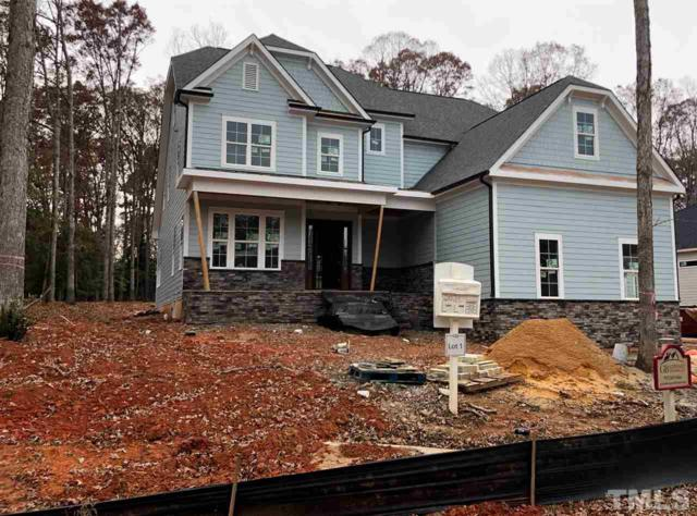 2021 Pleasant Forest Way, Wake Forest, NC 27587 (#2179566) :: The Jim Allen Group