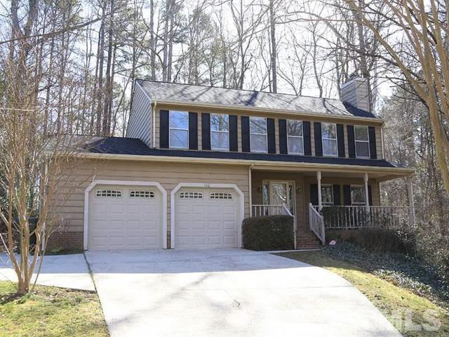 1112 Watermark Court, Raleigh, NC 27609 (#2180472) :: Rachel Kendall Team, LLC