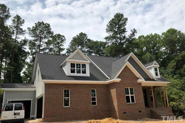 4405 Boxwood Road, Raleigh, NC 27612 (#2180815) :: The Perry Group