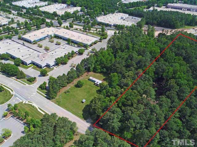 510 Watkins Road, Morrisville, NC 27560 (#2180848) :: Marti Hampton Team - Re/Max One Realty