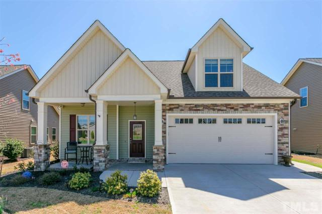 17 Periwinkle Square, Youngsville, NC 27596 (#2181036) :: Raleigh Cary Realty