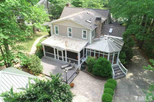 2617 Timothy Drive, Fuquay Varina, NC 27526 (#2182090) :: The Perry Group
