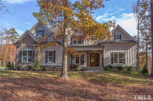 54 Starwood Drive, Pittsboro, NC 27312 (#2182769) :: The Perry Group