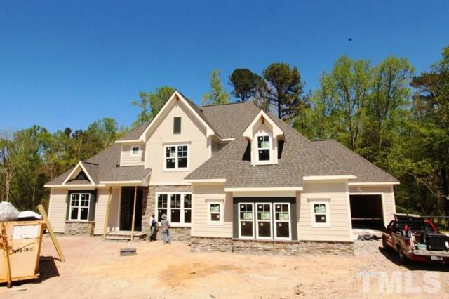 223 Bishop Falls Road, Wake Forest, NC 27587 (#2182988) :: The Abshure Realty Group