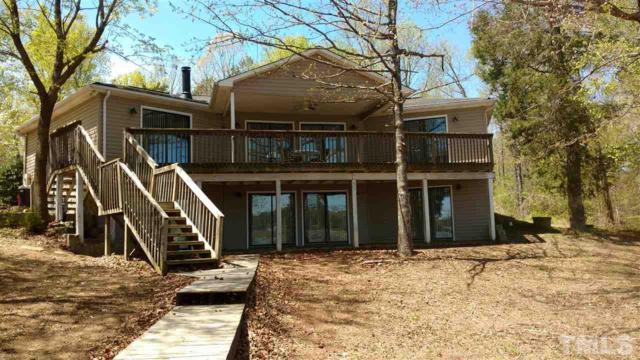 353 St George Lane, Semora, NC 27343 (#2183115) :: The Perry Group