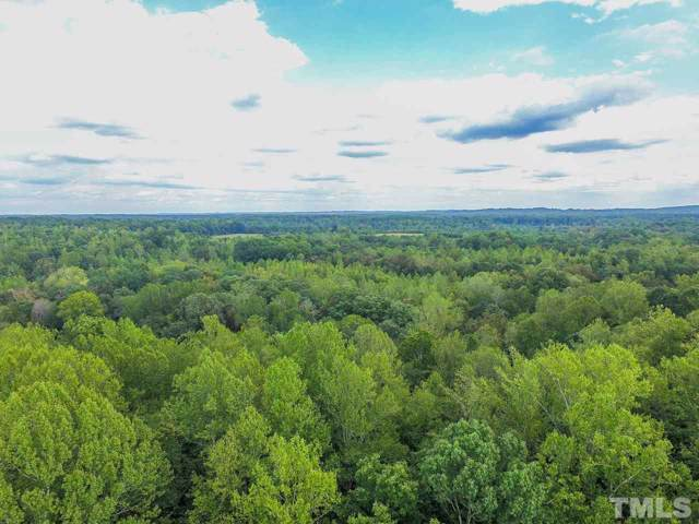 Lot 16 Hubb Court, Timberlake, NC 27583 (#2183671) :: Marti Hampton Team brokered by eXp Realty