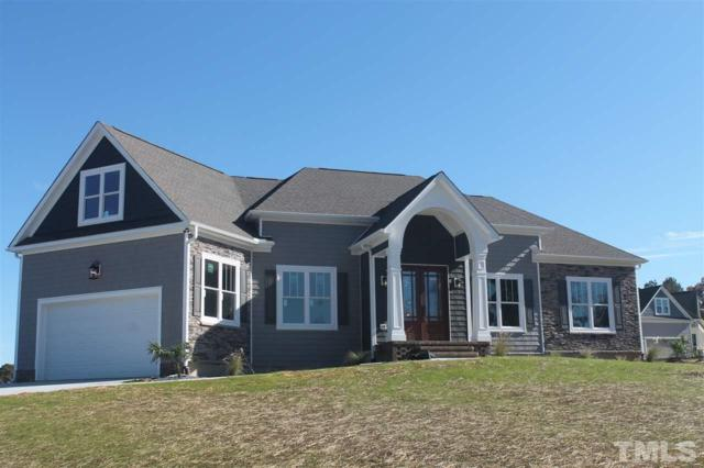 2508 Jessis Court, Franklinton, NC 27525 (#2183739) :: The Perry Group