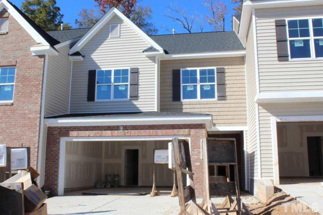 107 Zante Currant Road, Durham, NC 27703 (#2183790) :: The Perry Group