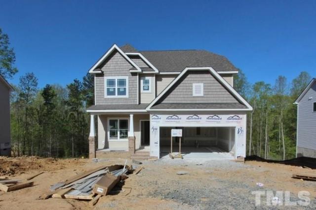 25 Prospectus Lane, Franklinton, NC 27525 (#2185273) :: Rachel Kendall Team, LLC