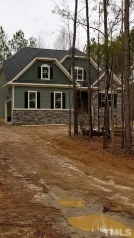 1107 Evensong Court, Youngsville, NC 27596 (#2185676) :: Raleigh Cary Realty