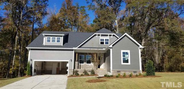 516 Seabring Lane, Raleigh, NC 27603 (#2187815) :: The Perry Group