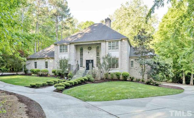 1321 King Cross Court, Raleigh, NC 27614 (#2188549) :: The Perry Group