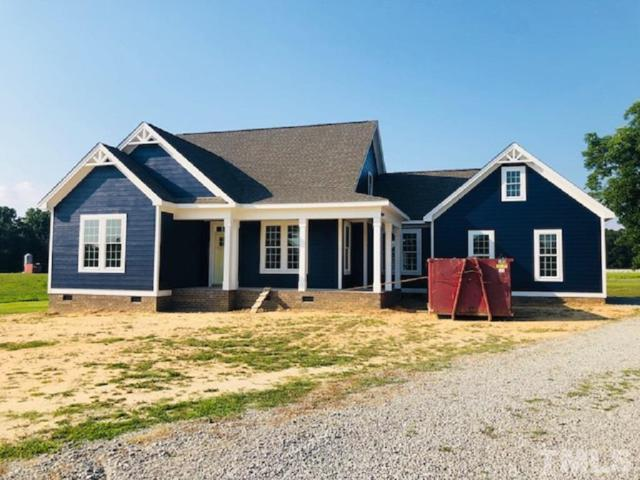 68 Sweet Home Court, Lillington, NC 27546 (#2188686) :: The Perry Group