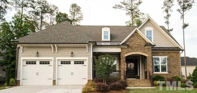 2915 Oakley Woods Lane, Apex, NC 27539 (#2189283) :: Raleigh Cary Realty