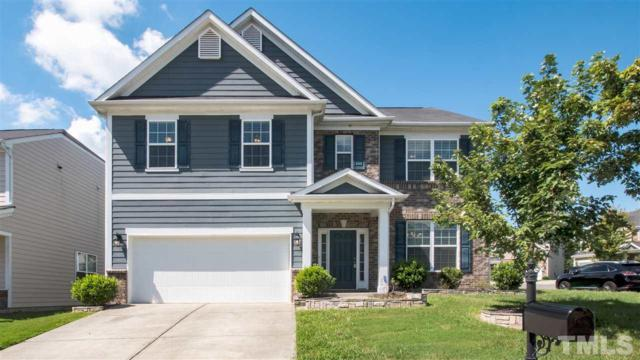 1308 Willowcrest Road, Durham, NC 27703 (#2190519) :: The Perry Group