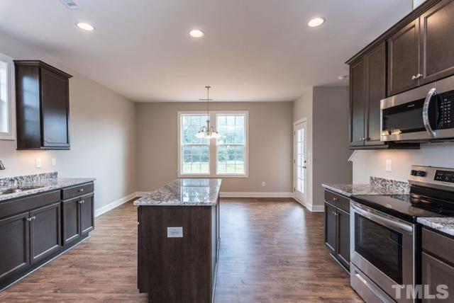 402 Mockingbird Lane, Mebane, NC 27302 (#2191169) :: Raleigh Cary Realty