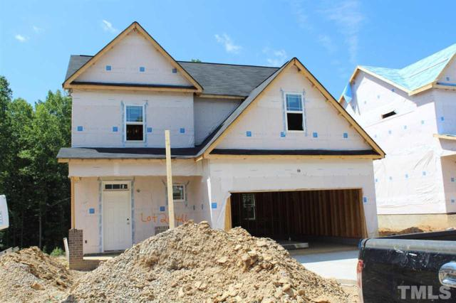 93 W Lumber Court, Clayton, NC 27520 (#2193040) :: The Perry Group