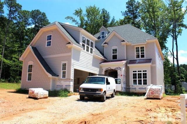 8024 Ghost Pony Trail, Raleigh, NC 27613 (#2194143) :: The Perry Group