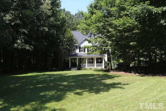 4620 Cresta Drive, Raleigh, NC 27603 (#2195322) :: The Perry Group