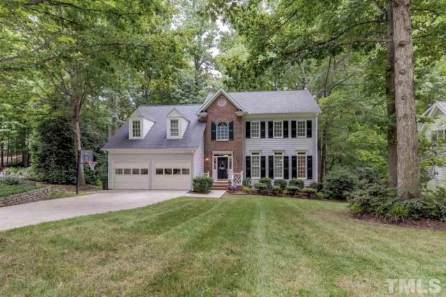 103 Dalrymple Lane, Cary, NC 27511 (#2195489) :: The Perry Group