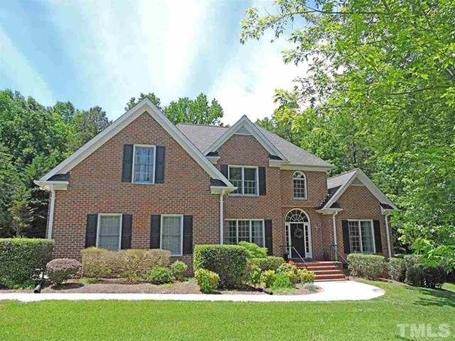211 Denada Path, Roxboro, NC 27573 (#2196077) :: The Perry Group