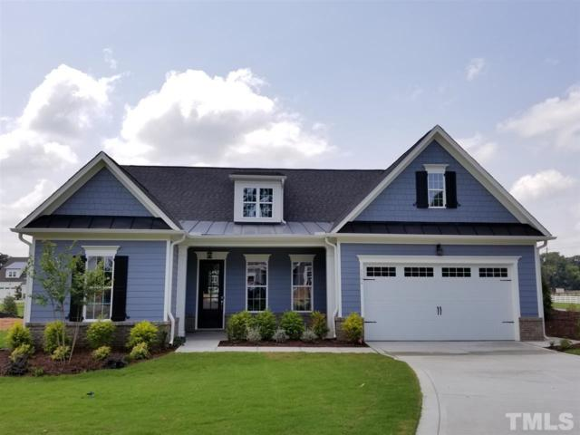 1104 Lassiter Hill Lane, Fuquay Varina, NC 27526 (#2196329) :: The Perry Group
