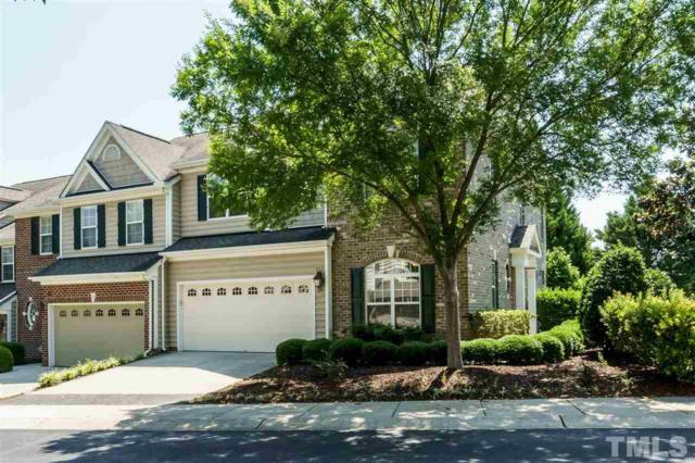 3060 Imperial Oaks Drive, Raleigh, NC 27614 (#2196928) :: The Perry Group