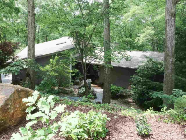 875 Cedar Fork Trail, Chapel Hill, NC 27514 (#2197248) :: The Perry Group
